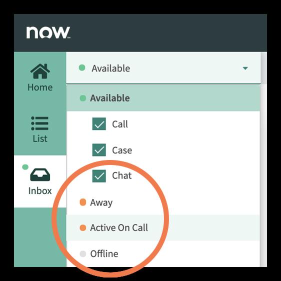 ServiceNow-HR---Omnichannel-Option-2[1]