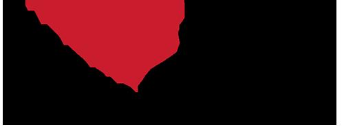cardinal advisors logo