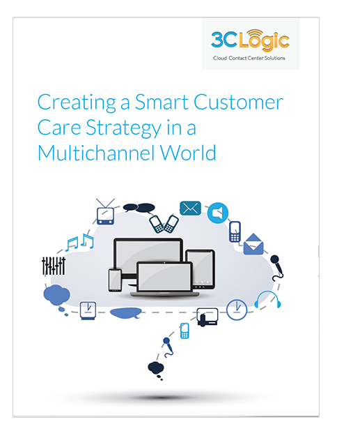 creating-a-smart-customer-care-strategy-in-a-multichannel-world-thumb