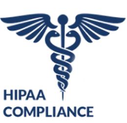 Health Insurance Portability & Accountability Act (HIPAA)