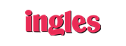ingles-1