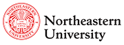 northeastern-1