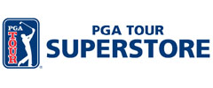 pga superstore logo