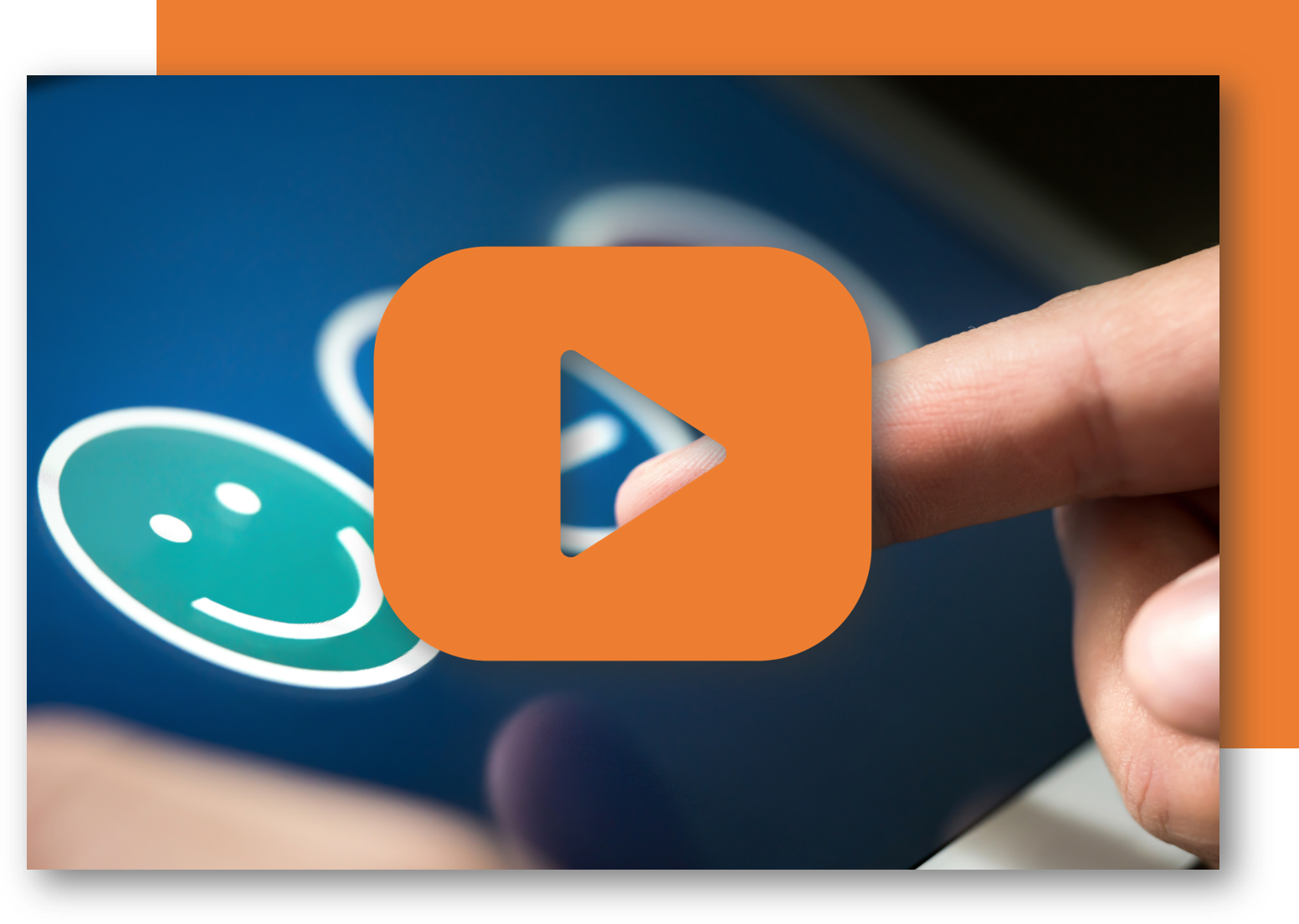 play button speech analytics webinar image 5
