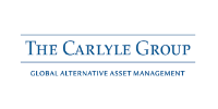 the-carlyle-group logo