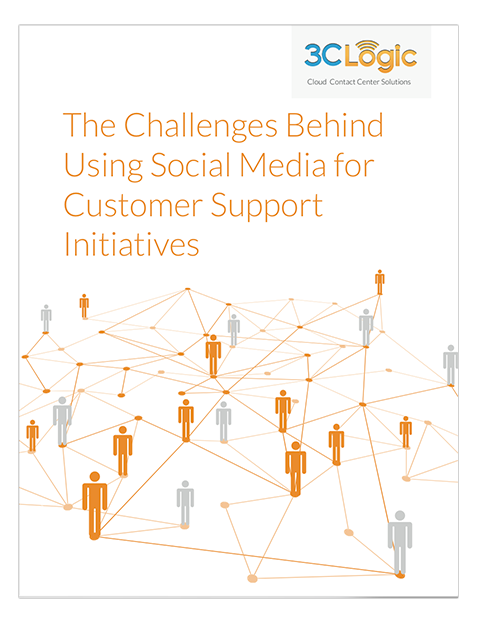 the-challenges-behind-using-social-media-for-customer-support-initiatives-thumb