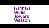 willis-towers-watson logo